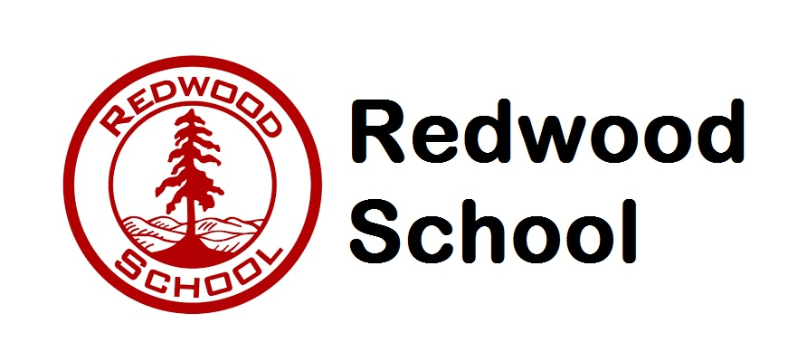 Redwood School